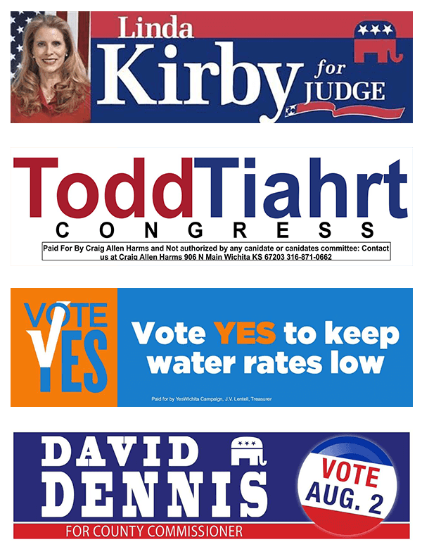 digital billboards for political advertising fliphound digital