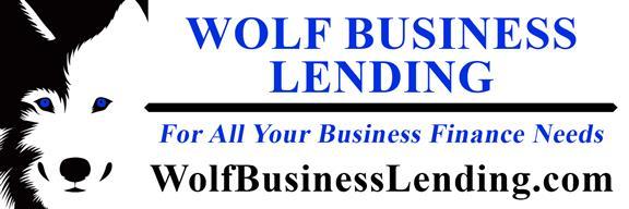 20 Billboard Ad Ideas Amp Examples Bank Financial Amp Advisors Fliphound Digital Billboards