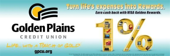 Rcb Bank Car Loan Rates