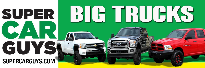 30  billboard ad ideas automotive