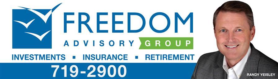 Easy Credit Auto >> 20+ Billboard Ad Ideas & Examples Bank, Financial ...